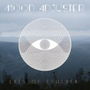 mood-adjustor-iTunes